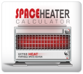 Button for Space Heater Calculator