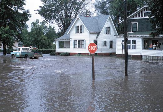 safety-flood-big