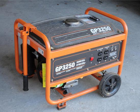 safety-generator-big
