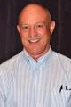 Jim Herrell